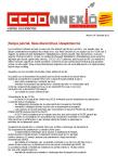 revistes ccoonnexiodigital 34