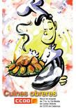 revistes cuinesobreres 11 12