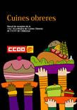revistes cuinesobreres 13 14