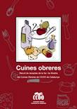 revistes cuinesobreres 3 4