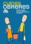 revistes cuinesobreres 5 6