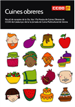 revistes cuinesobreres cuines obreres 17