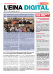 revistes einadigital 51