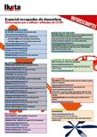 revistes infodescomptes 309