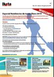revistes infodescomptes 313