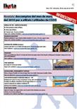 revistes infodescomptes 318