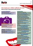 revistes infodescomptes 325