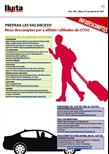 revistes infodescomptes 326
