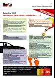 revistes infodescomptes 329