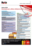 revistes infodescomptes 339