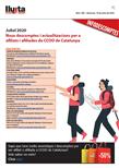 revistes infodescomptes 350