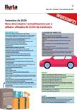 revistes infodescomptes 353