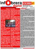 revistes infoobreradigital 22