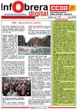 revistes infoobreradigital portada12