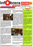 revistes infoobreradigital portada15