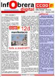 revistes infoobreradigital portada9