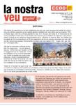 revistes lanostraveu 2
