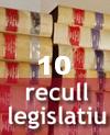 revistes recull legislatiu logo10