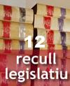 revistes recull legislatiu logo12