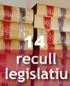 revistes recull legislatiu logo14