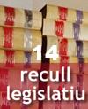 revistes recull legislatiu logo142013