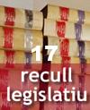 revistes recull legislatiu logo17