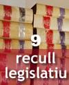 revistes recull legislatiu logo9