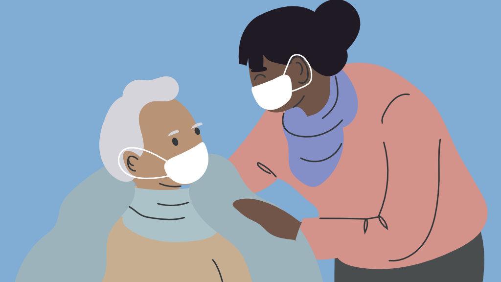 Servei d'Assessorament per a Treballadores de la llar i les cures