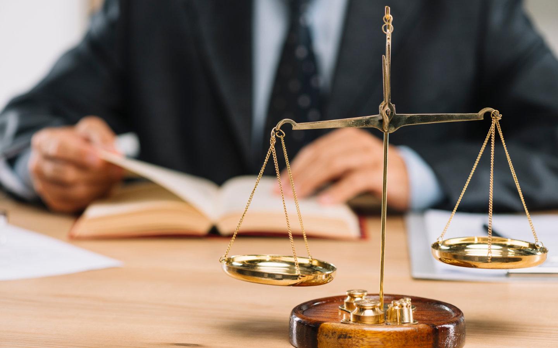 Assessorament jurídic