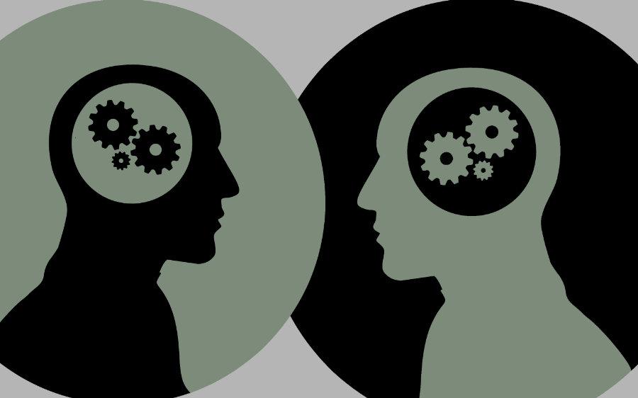 Cervells pensants. Codi ètic