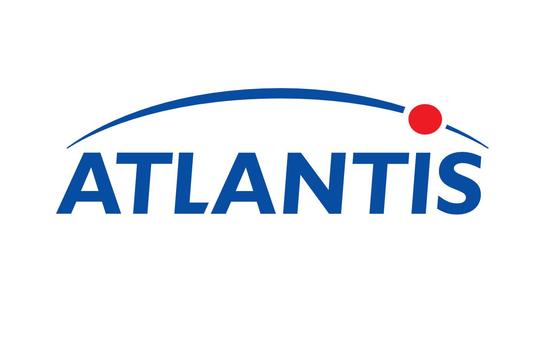 Logo Atlantis Seguros