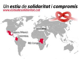 brigades solidaries
