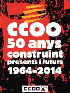 cartell 50aniv
