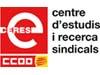 ceres logo2009