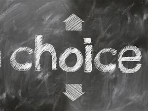choice 2692466 1280