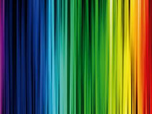 colors lgtbi