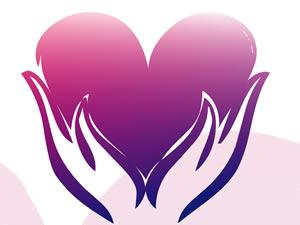 cor lila salut dones