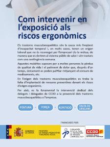 diptic riscos ergonomics