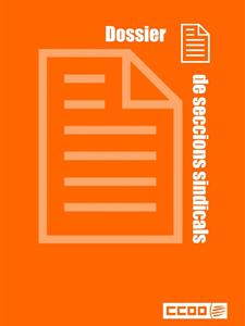 dossier seccions sindicals