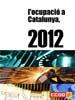 estudi ocupacio 12juliol2013