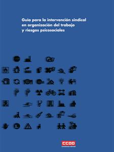 guia azul psicosociales 2015