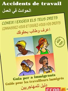 guia accidents treball immigrants
