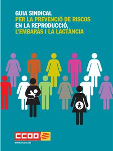 guia embarazo lactanciacat09