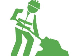 icona paleta construccio