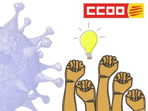 idees post coronavirus