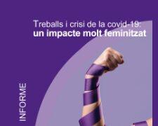 informe crisi covid 8m