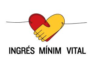 ingres minim vital