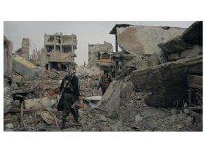 kobane2014