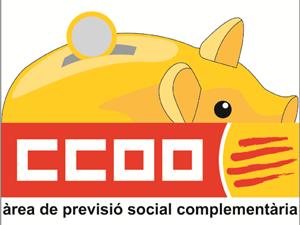 logo area persobre def 2016