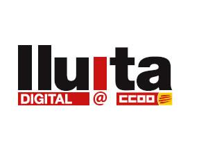 logo lluita digital